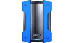 Adata HD830 5TB Blue