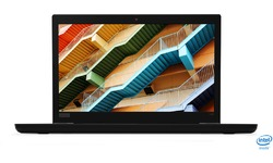Lenovo ThinkPad L590 (20Q70018MH)