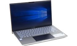 Asus VivoBook S14 S432FA-EB011T