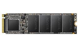 Adata XPG SX6000 Lite 128GB (M.2 2280)