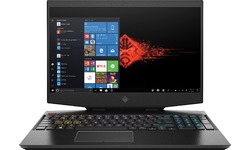 HP Omen 15-dh0950nd (7GX35EA)