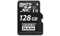 Goodram MicroSDXC UHS-I 128GB