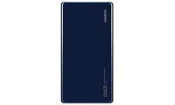 Huawei SuperCharge 12000 Blue