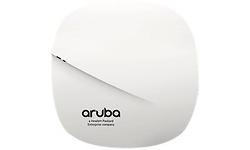 HP Enterprise Aruba IAP-304 RW