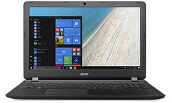Acer Extensa 15 EX215-51-31CN