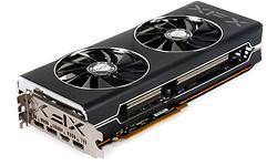 XFX Radeon RX 5700 XT Thicc II 8GB