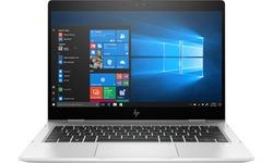 HP EliteBook x360 830 G6 (7YL07EA)