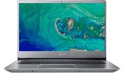 Acer Swift 3 SF314-56G-71ET