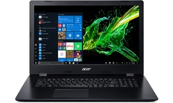 Acer Aspire 3 A317-51K-30NK