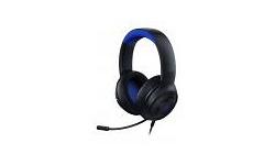 Razer Kraken X Gaming Headset PlayStation 4