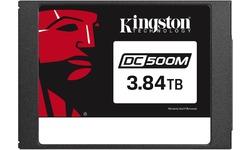 Kingston DC500 3.84TB