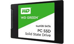 Western Digital WD Green 1TB