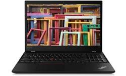Lenovo ThinkPad T590 (20N4004GMH)
