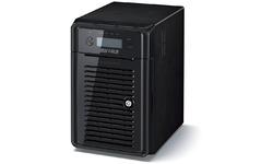 Buffalo TeraStation WSH5610DN 48TB