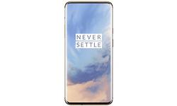 OnePlus 7 Pro 8GB/256GB Beige