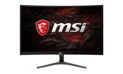 MSI Optix G241VC