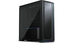 Phanteks Enthoo 719 Window Black