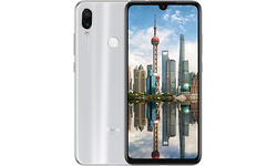 Xiaomi Redmi Note 7 64GB White