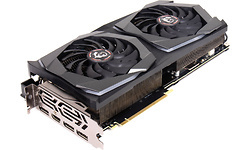 MSI GeForce RTX 2070 Super Gaming X 8GB