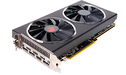 PowerColor Radeon RX 5700 Red Dragon 8GB