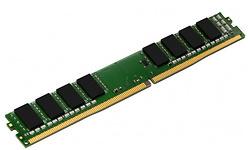 Kingston 4GB DDR4-2666 CL19 (KVR26N19S6L/4)
