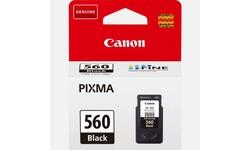 Canon PG-560 Black