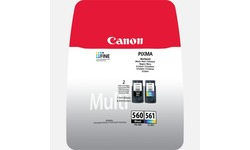 Canon PG-560/CL-561
