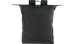 "Tucano Smilza Bag 14"" Black"