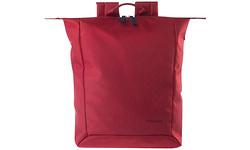 """Tucano Smilza Bag 14"""" Red"""