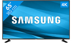 Samsung UE65RU7020