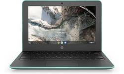 HP Chromebook 11 G7 EE (6MS45EA)