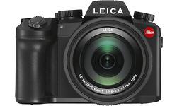 Leica V-Lux 5 Black