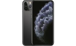 Apple iPhone 11 Pro 512GB Grey