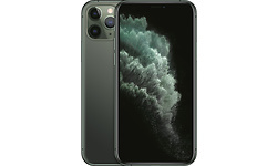 Apple iPhone 11 Pro 256GB Green