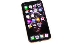 Apple iPhone 11 Pro 64GB Gold