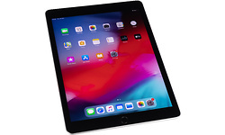 Apple iPad 2019 WiFi + Cellular 128GB Space Grey