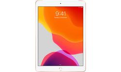 Apple iPad 2019 WiFi + Cellular 128GB Gold