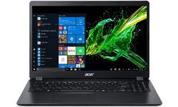 Acer Aspire 3 A315-54K-34WJ