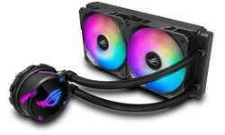 Asus RoG Strix LC 240 RGB 240mm