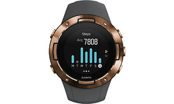 Suunto 5 Copper/Grey