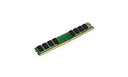 Kingston ValueRam 8GB DDR4-2666 CL19 (KVR26N19S8L/8)