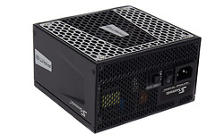 Seasonic Prime GX-650 650W