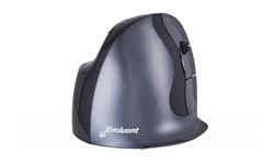 Bakker Elkhuizen Evoluent D Vertical Mouse Right Wireless