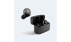 Edifier True Wireless Stereo 5 In-Ear Black