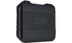 MikroTik LtAP 4G Black