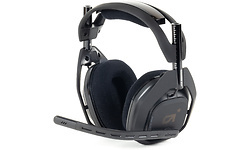 Astro Gaming Astro A50 Wireless + Base Station Xbox One