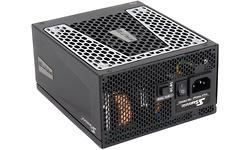 Seasonic Prime GX-850 850W