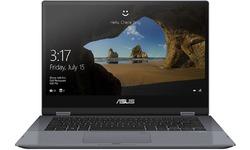 Asus VivoBook Flip TP412FA-EC011T
