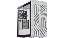 Corsair Carbide Series 275R Airflow Window White