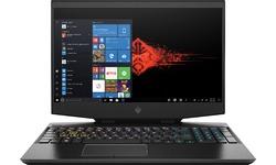 HP Omen 15-dh0800nd (7VL70EA)